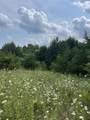 0 Bracken Hills - Photo 2