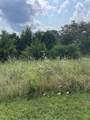 0 Bracken Hills - Photo 4