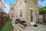 132 10th Street - Photo 20
