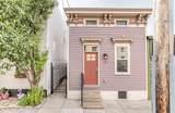 110 7th Street - Photo 2
