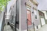 110 7th Street - Photo 3