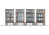 Lot # 2 Crescent Avenue - Photo 7