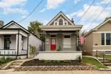 1719 Holman Avenue - Photo 1