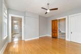 1719 Holman Avenue - Photo 10