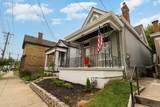1719 Holman Avenue - Photo 2