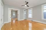 1719 Holman Avenue - Photo 9
