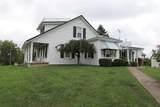1087 Powersville Harrison County Road - Photo 2