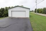 1087 Powersville Harrison County Road - Photo 37