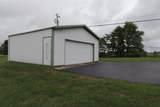 1087 Powersville Harrison County Road - Photo 38