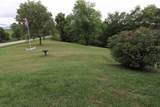 1087 Powersville Harrison County Road - Photo 39
