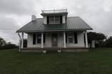 1087 Powersville Harrison County Road - Photo 4