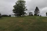 1087 Powersville Harrison County Road - Photo 43