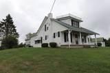 1087 Powersville Harrison County Road - Photo 5