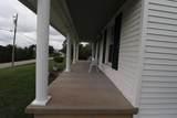 1087 Powersville Harrison County Road - Photo 8