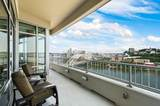 400 Riverboat Row - Photo 13