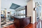 400 Riverboat Row - Photo 19