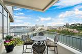 400 Riverboat Row - Photo 20