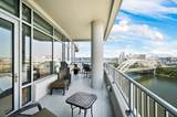 400 Riverboat Row - Photo 21