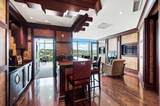 400 Riverboat Row - Photo 39