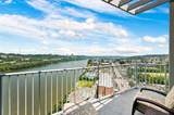 400 Riverboat Row - Photo 41