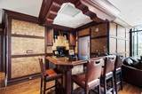 400 Riverboat Row - Photo 44