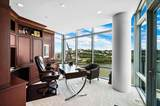400 Riverboat Row - Photo 45