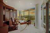 400 Riverboat Row - Photo 46