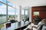 400 Riverboat Row - Photo 47