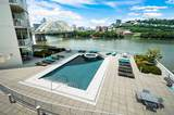 400 Riverboat Row - Photo 48