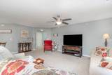 2028 Tanners Cove Road - Photo 10