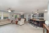 2028 Tanners Cove Road - Photo 13