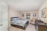 2028 Tanners Cove Road - Photo 14