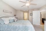 2028 Tanners Cove Road - Photo 15