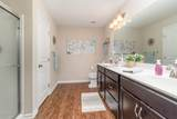 2028 Tanners Cove Road - Photo 16