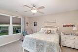 2028 Tanners Cove Road - Photo 18