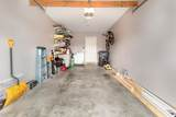 2028 Tanners Cove Road - Photo 23