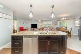 2028 Tanners Cove Road - Photo 4