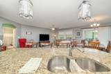 2028 Tanners Cove Road - Photo 6