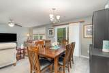 2028 Tanners Cove Road - Photo 8