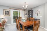 2028 Tanners Cove Road - Photo 9