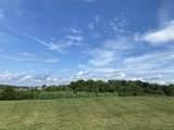 1491 Grapevine Ridge - Photo 1