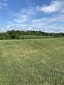1491 Grapevine Ridge - Photo 5