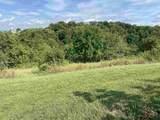 1491 Grapevine Ridge - Photo 8