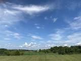1491 Grapevine Ridge - Photo 9