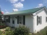 3930 Dixie Highway - Photo 1