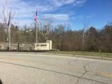 345 Ivy Ridge Drive - Photo 2