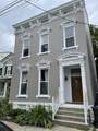 828 Saratoga - Photo 1