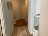 1164 Periwinkle Drive - Photo 12