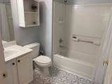 1164 Periwinkle Drive - Photo 15