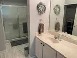 1164 Periwinkle Drive - Photo 16